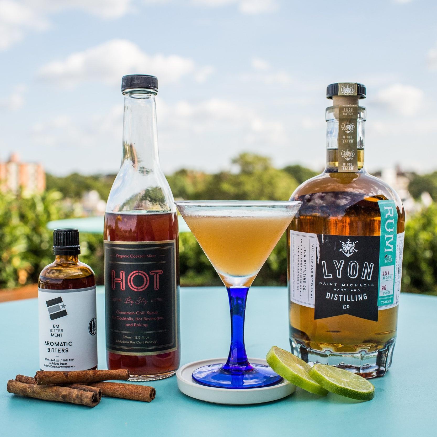 Tiki Tricycle Lyon Rum.jpg