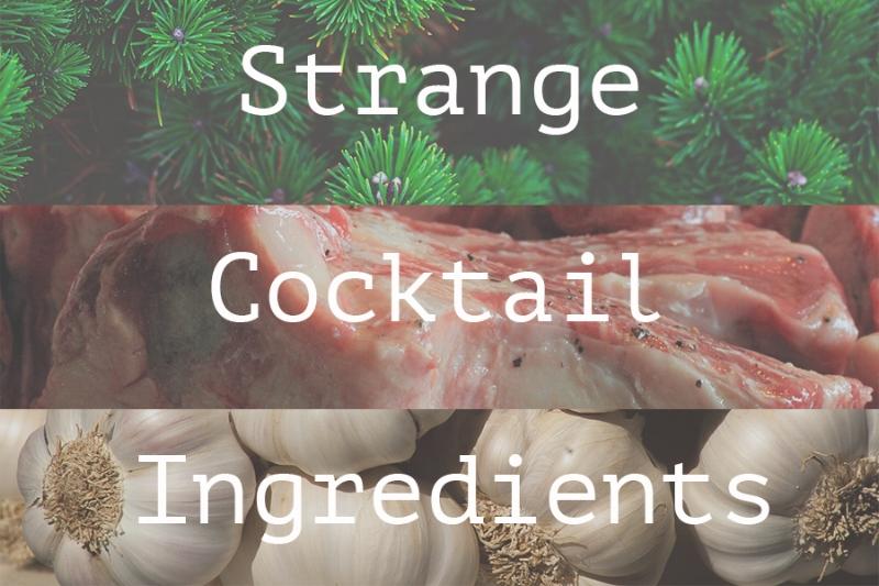 Strange Cocktail Ingredients.jpg