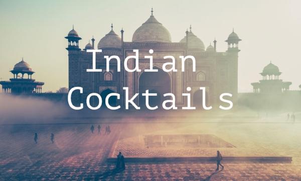 Indian Cocktails.jpg