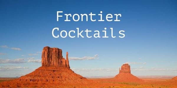 Frontier Cocktails Banner.jpg
