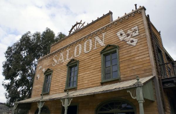 Saloon.jpg