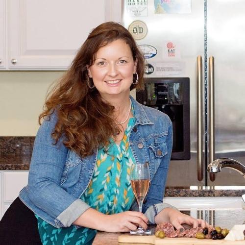 Kathleen Tozzi Fancy Schmancy Co.jpg