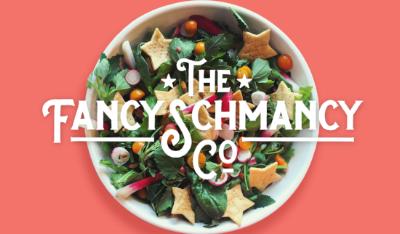 Fancy Schmancy Co.png