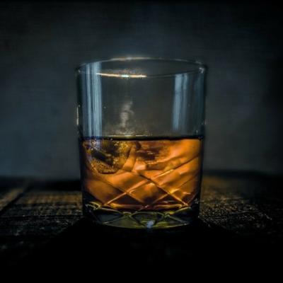 Rusty Nail Cocktail.jpg