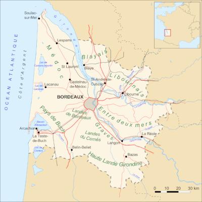 Map of Bordeaux.png