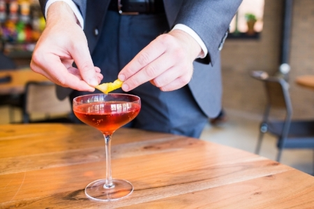 Negroni-cocktail.jpg
