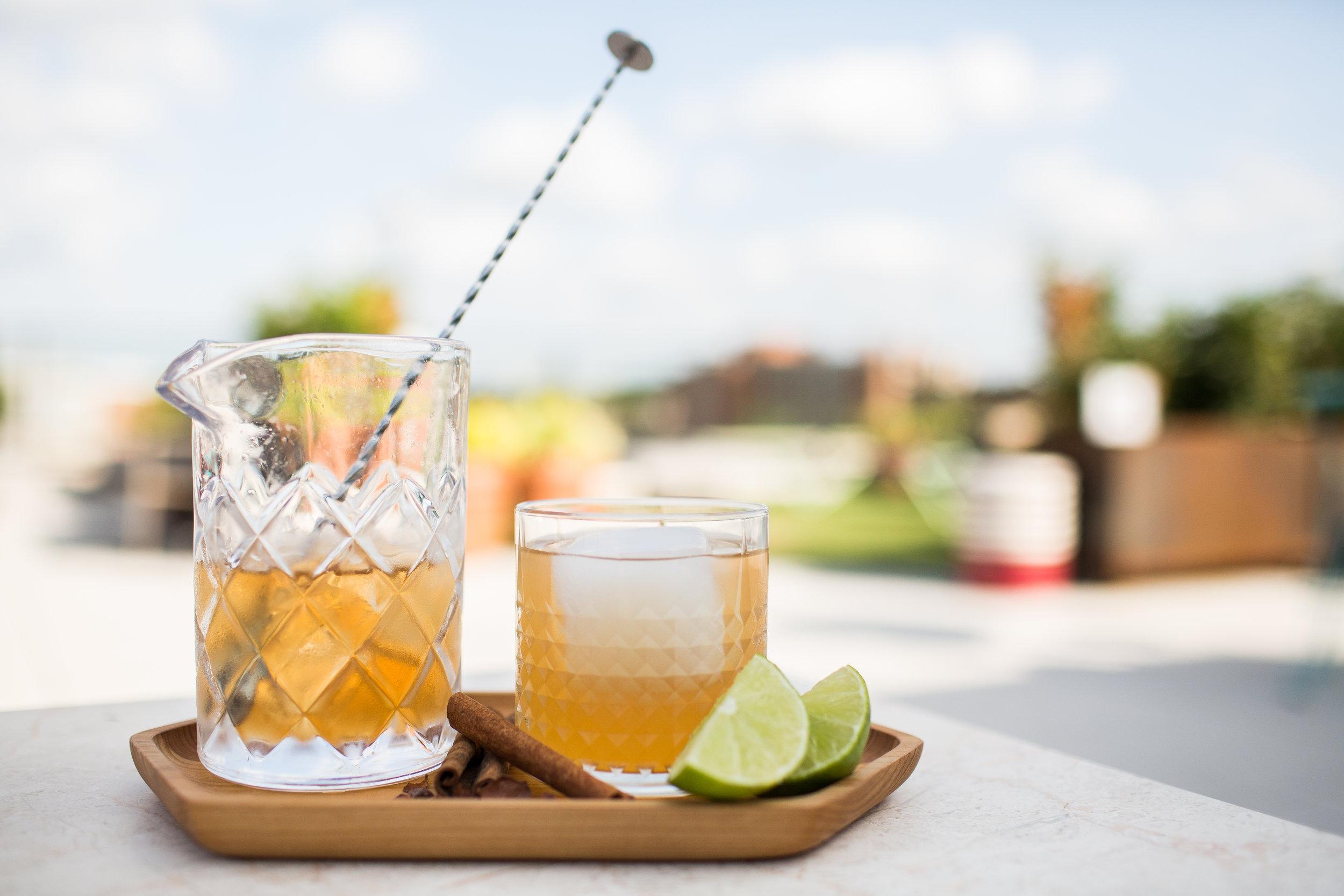 montezumas-blessing-cocktail.jpg