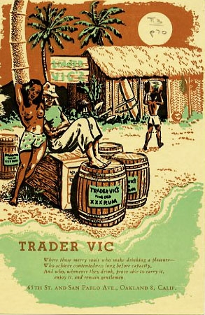 Trader Vic Menu.jpg