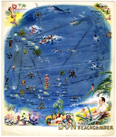 Don the Beachcomber Menu.jpg