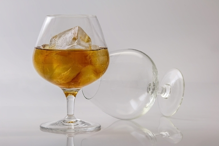 Tasting whiskey ice glass.jpg