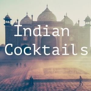 Indian Cocktails - Square.jpg