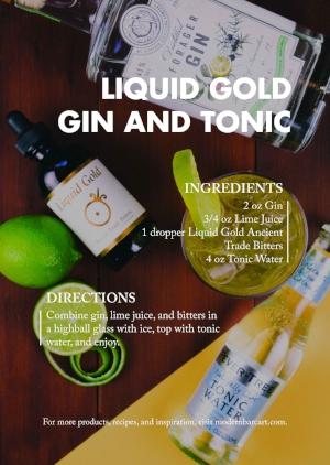 Liquid Gold Gin and Tonic.jpg