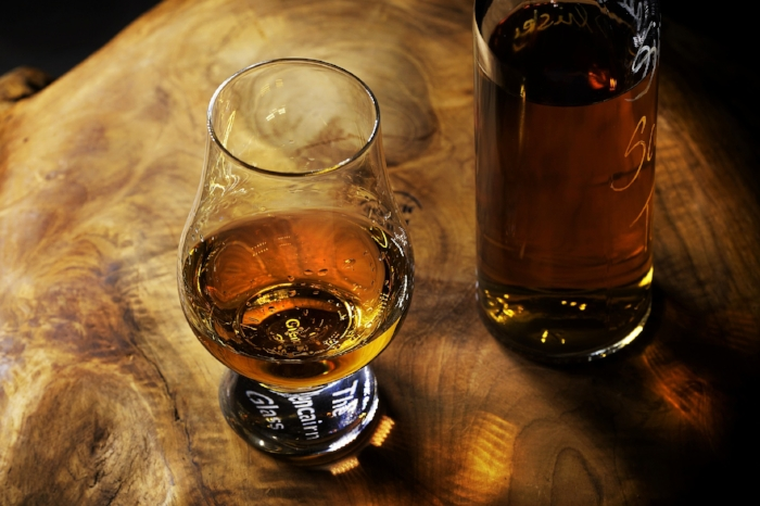 bourbon part one.jpg