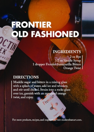 Frontier Old Fashioned.jpg