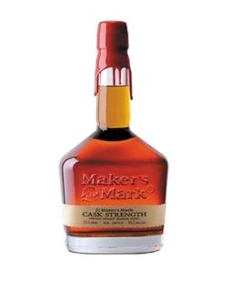 Maker's Mark Cask Strength.jpg