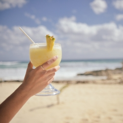 Tiki Cocktail.jpg