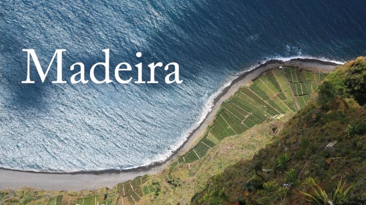 Madeira Episode.jpg