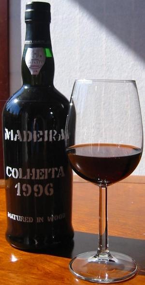 Madeira Bottle.JPG
