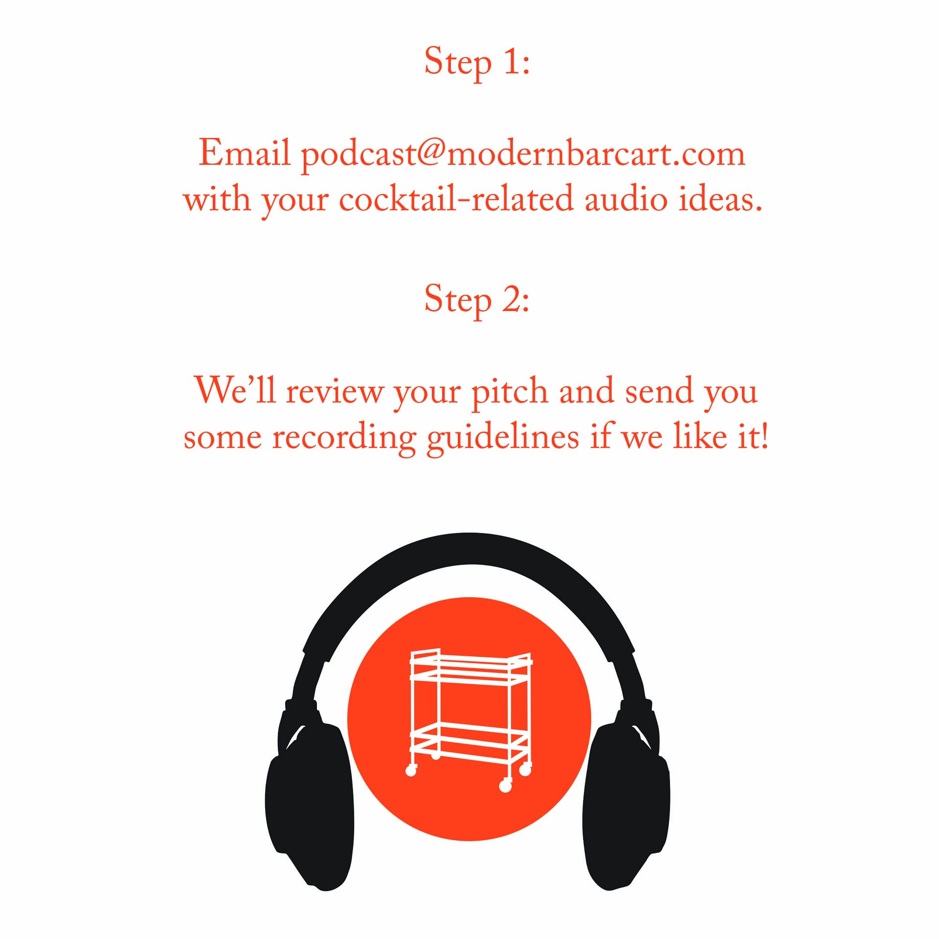 Podcast Submission Guidelines.jpg