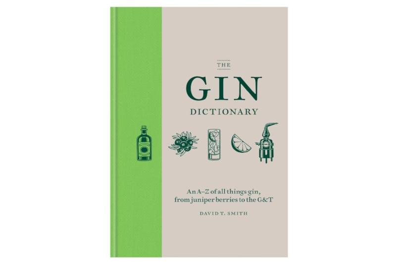 The Gin Dictionary.jpg