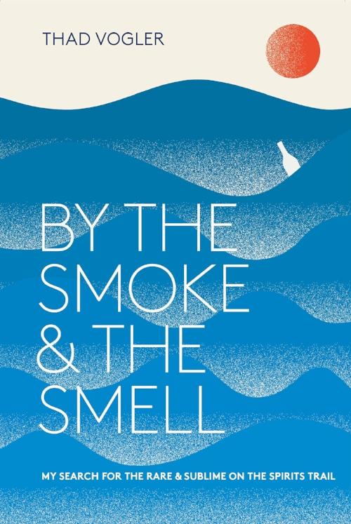 Smoke and Smell.jpg