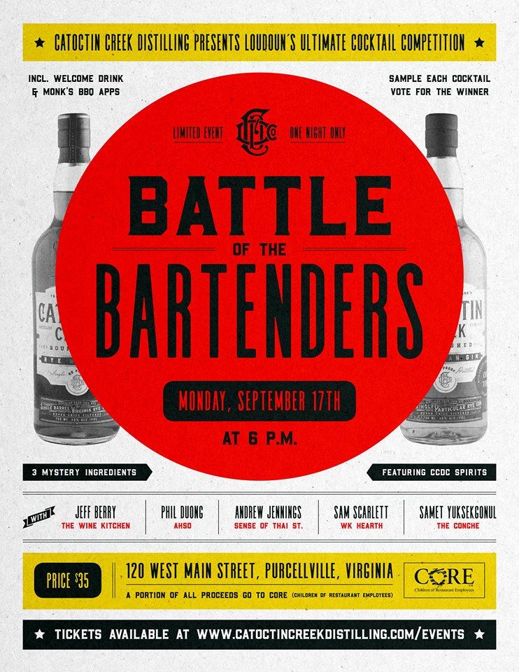 Battle of the Bartenders.jpg
