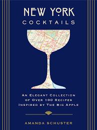 New York Cocktails Amanda Schuster.png