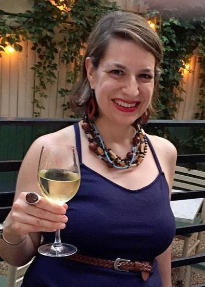 Amanda Schuster Alcohol Professor.jpg