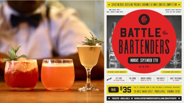 Battle of the Bartenders Banner.jpg
