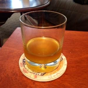 Fat Washed Bourbon.jpg