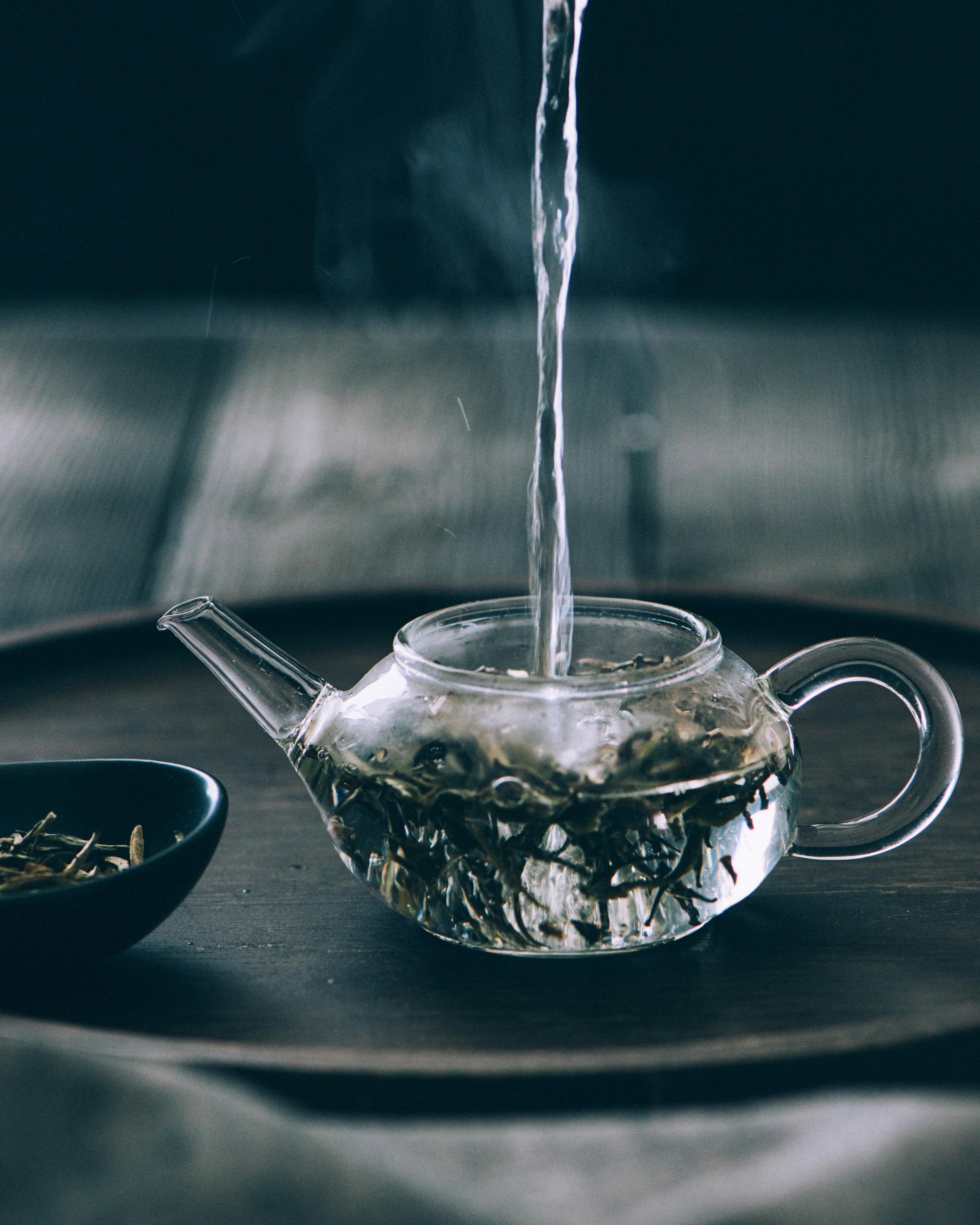 TeaPotPour.jpg