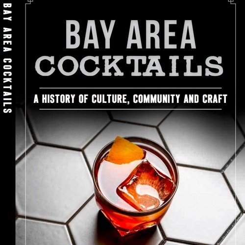 Bay Area Cocktails Book.jpg
