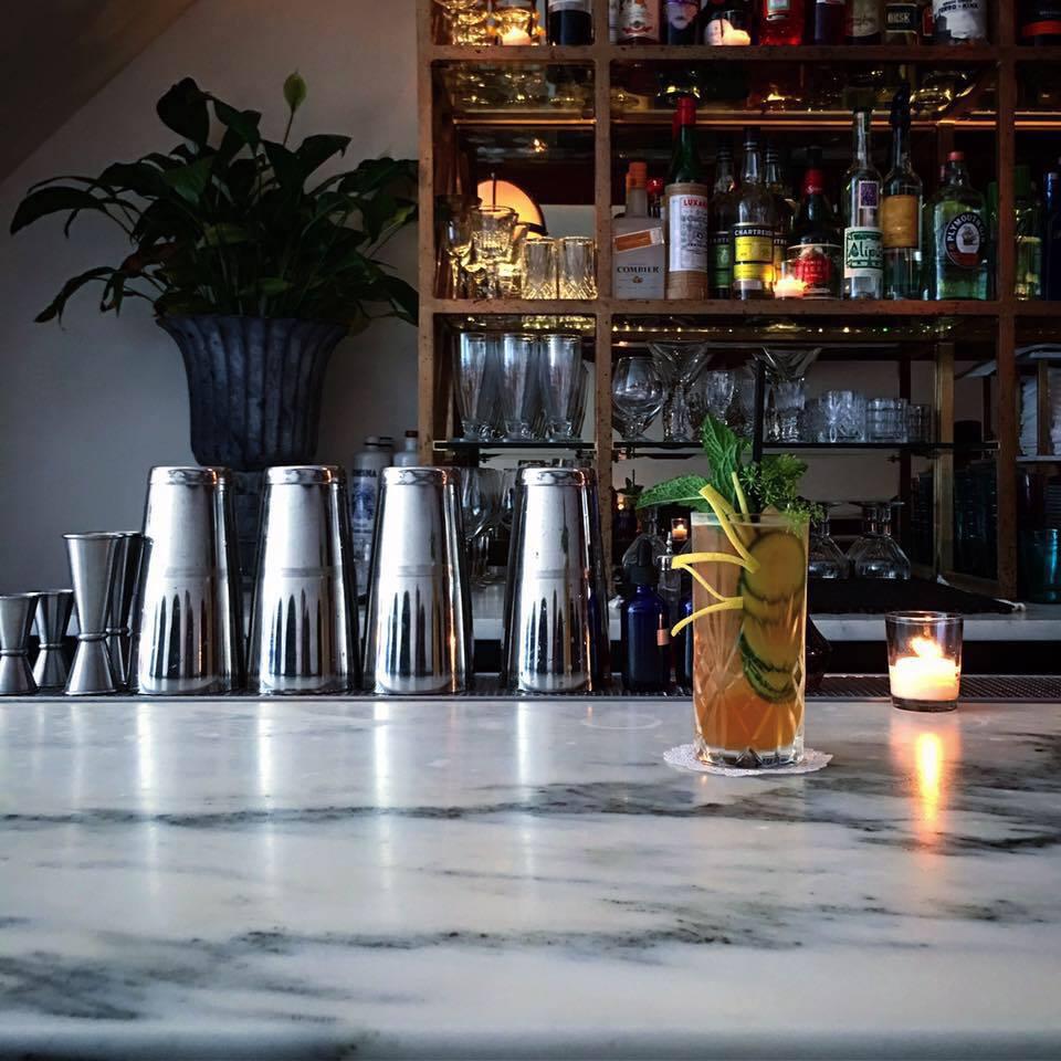 Friday Saturday Sunday Bar Cocktail.jpg