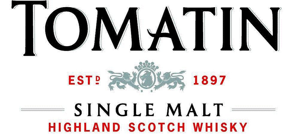 Tomatin Logo.png