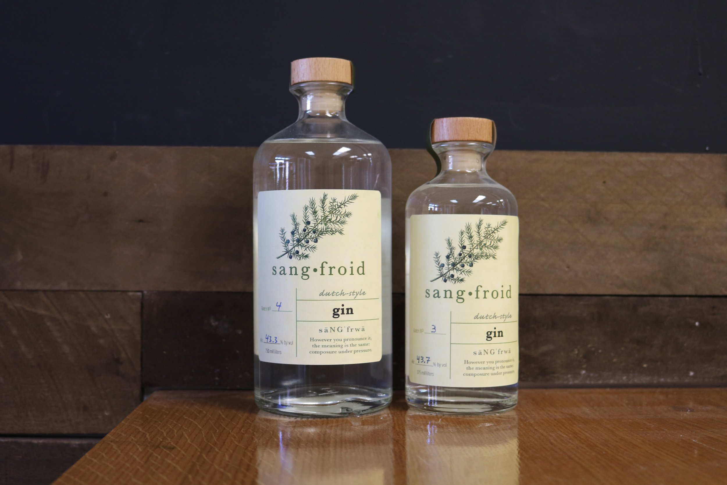 Sangfroid Distilling Genever.jpg