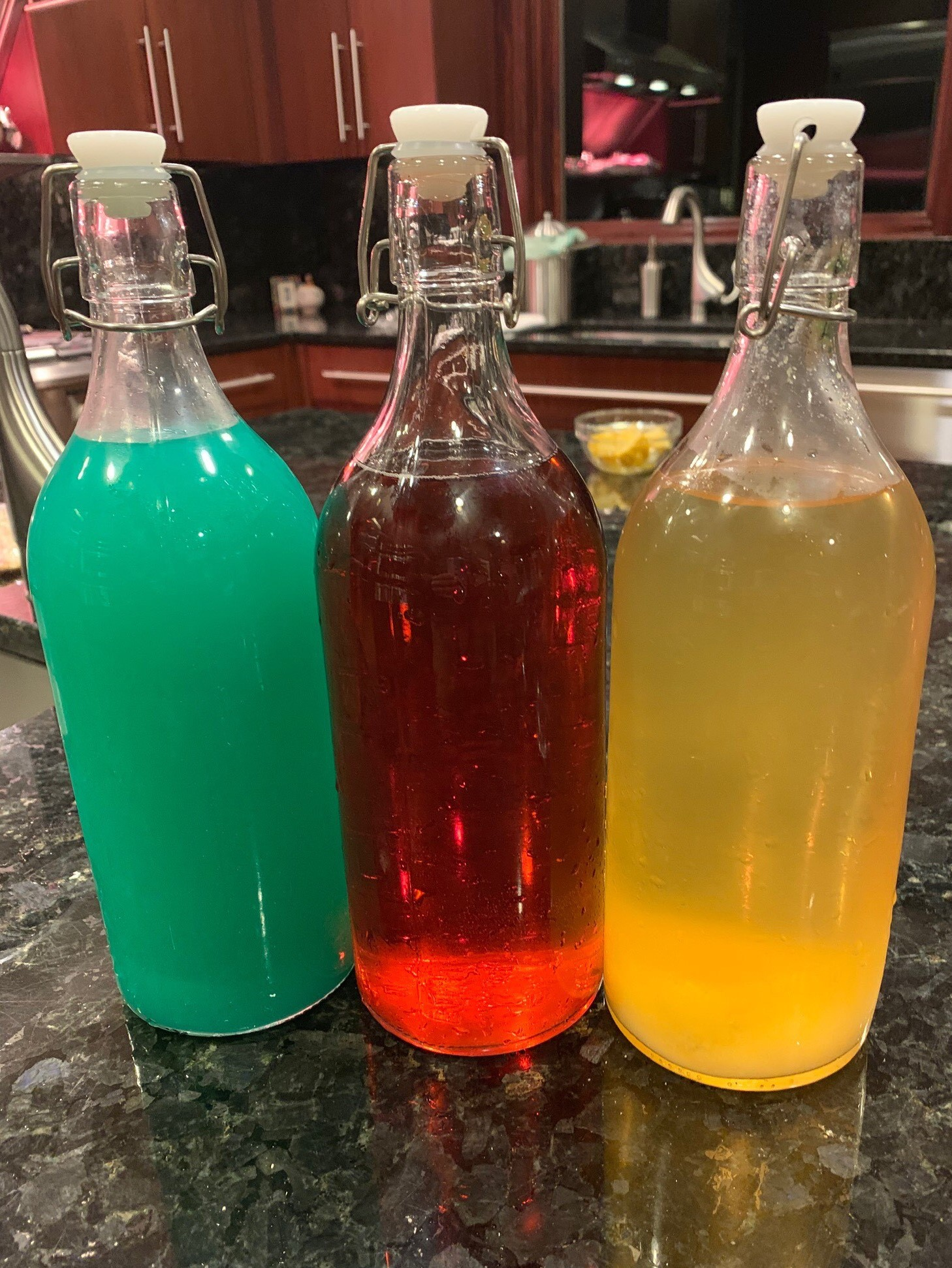 Red Yellow Blue Cocktails.jpg