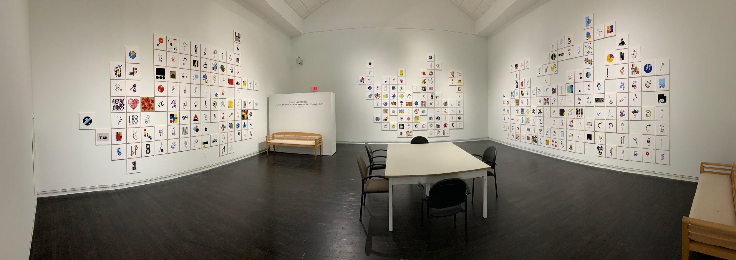 Greg Art Gallery Expo.jpg