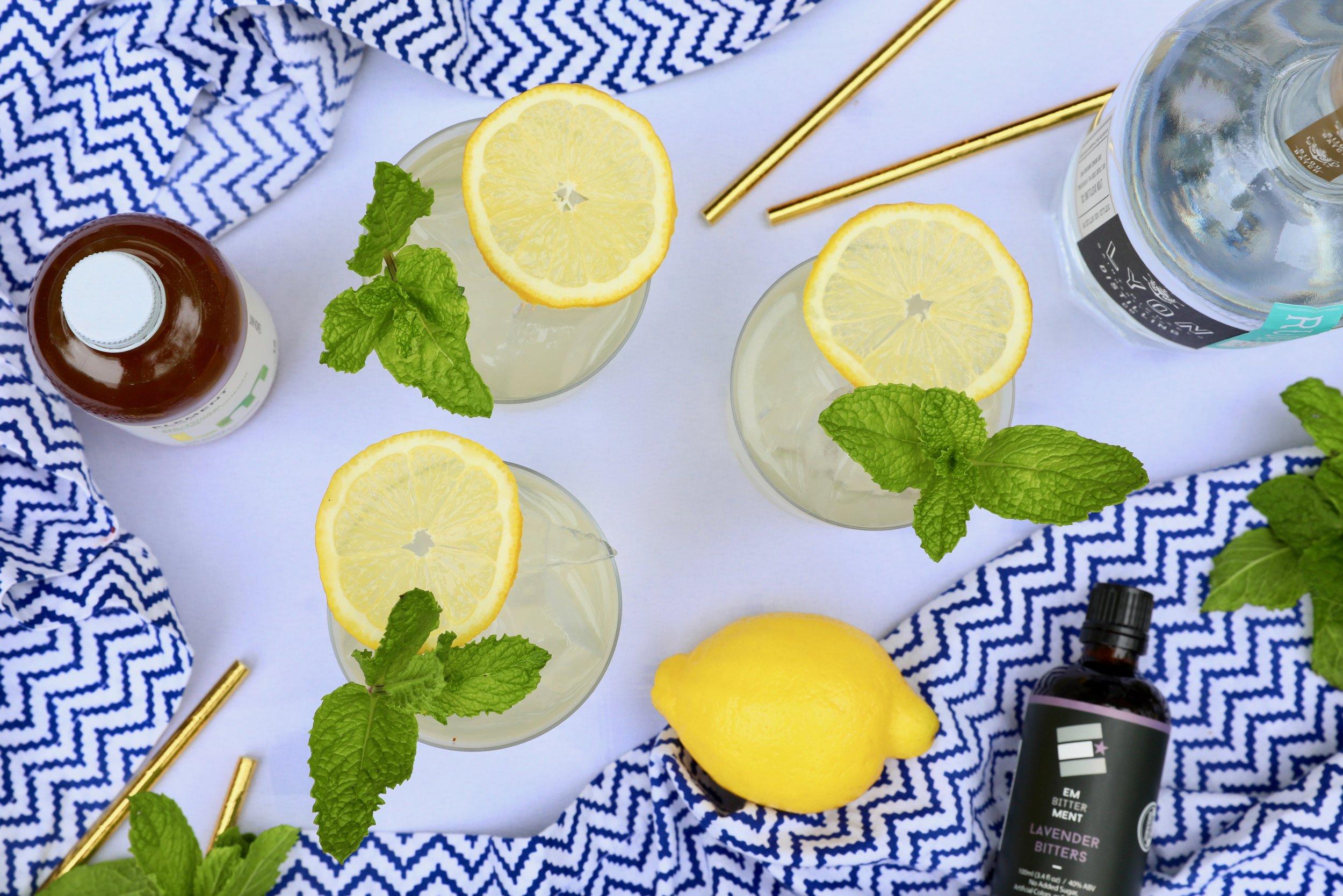 Element Mojito Lemon Mint Lavender 1.jpg
