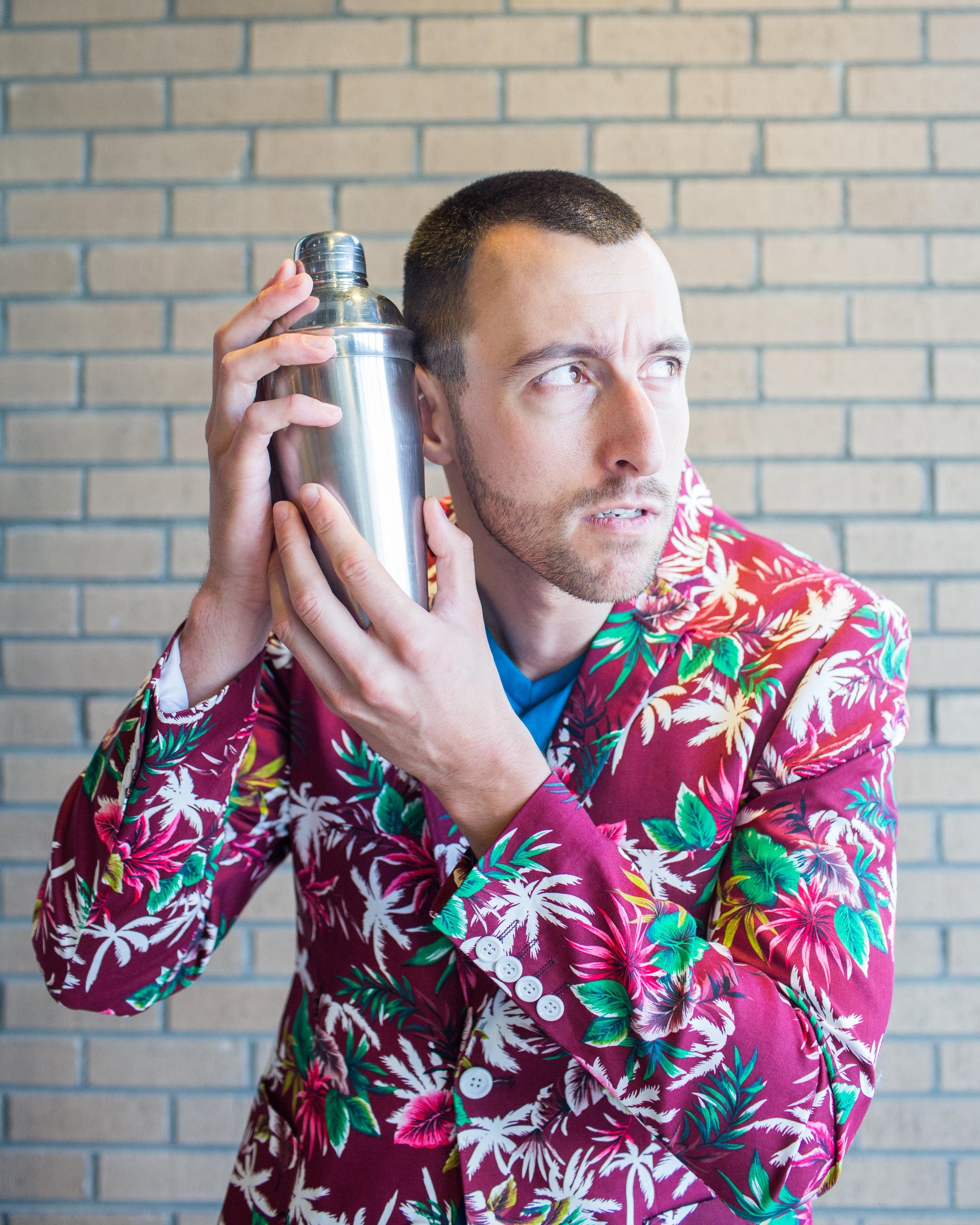 Eric+Kozlik+Headshot.jpg