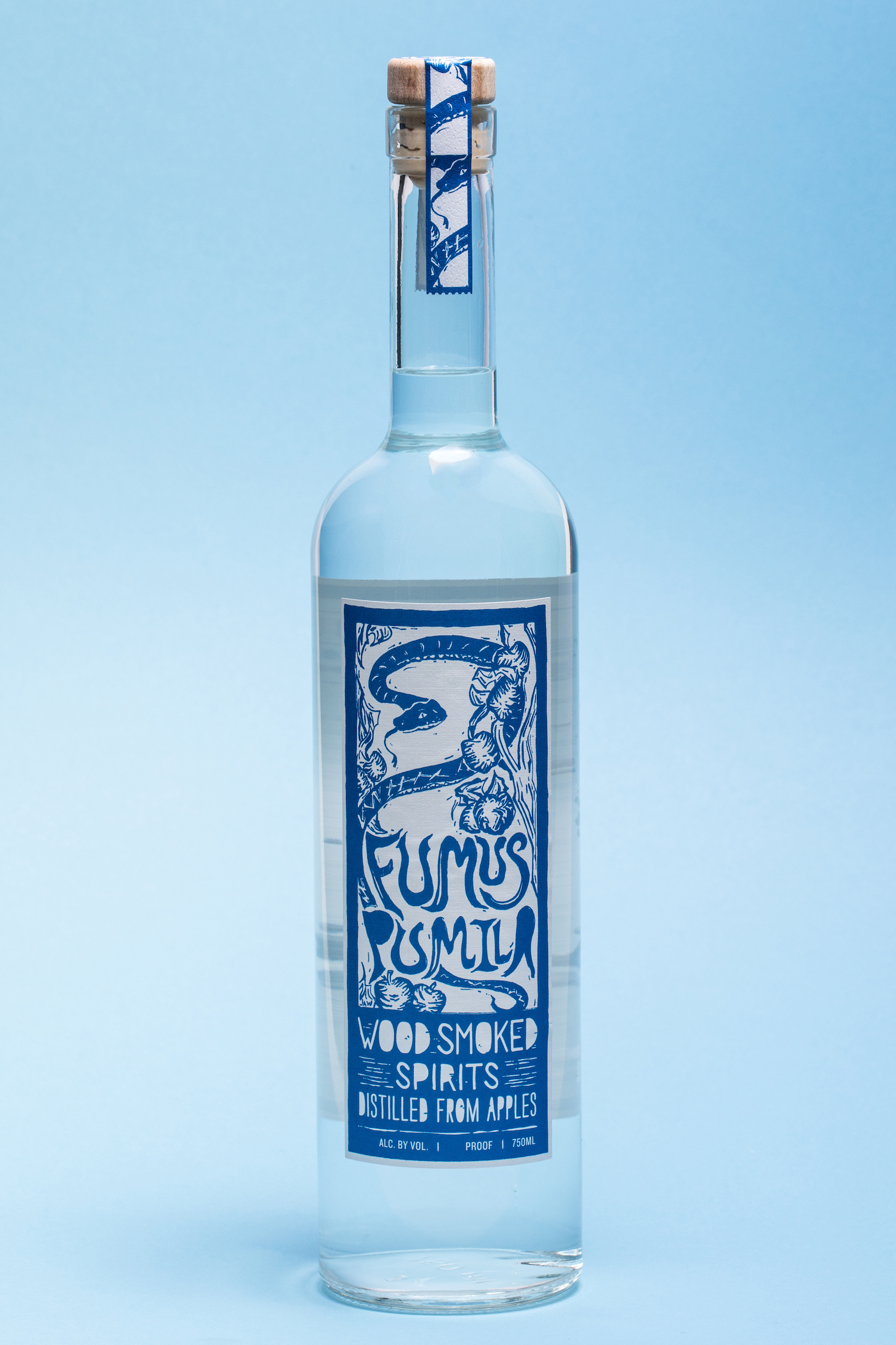 Baltimore Spirits Co Fumus Pumila.jpg