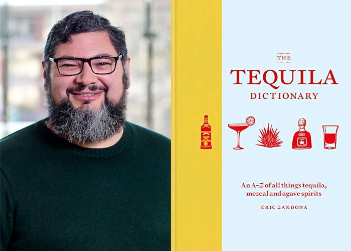 Eric Zandona Tequila Dictionary 2.jpg