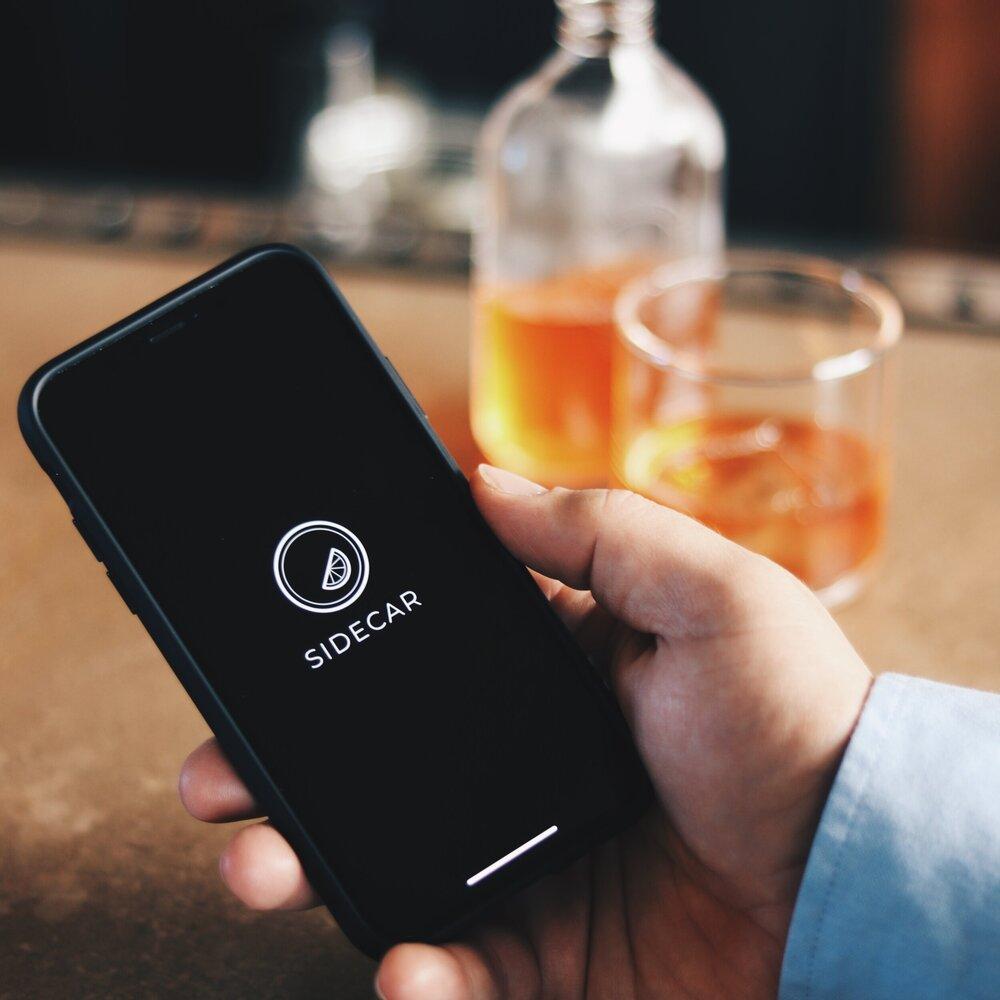 sidecar-cocktail-checkin-app.jpg