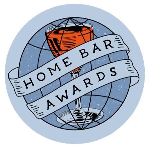 home-bar-awards-logo.jpg