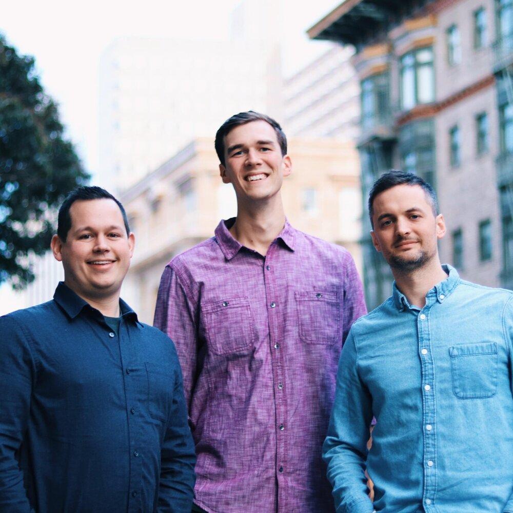 Sidecar App Co-Creators