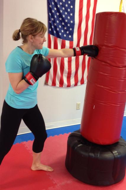 Rachel Kickboxing.PNG