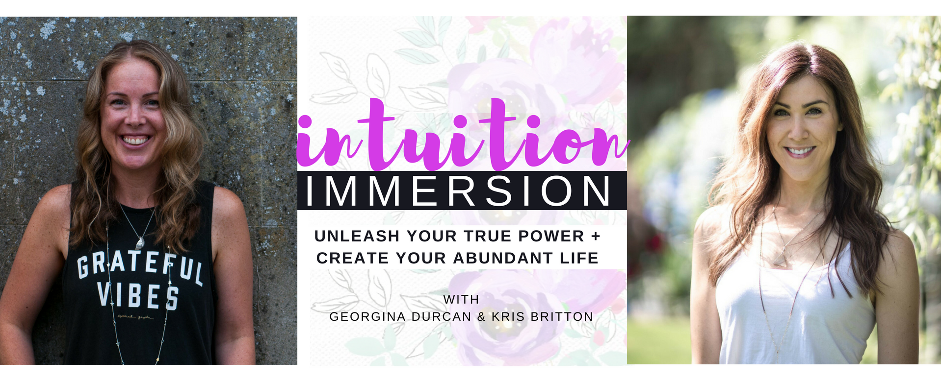 INTUITION INTENSIVE (3).png