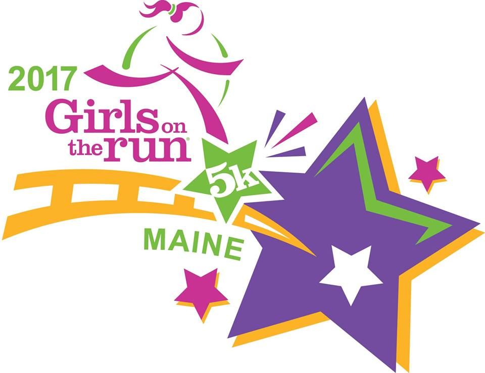 Run with us in support of the 710 girls participating in the Spring 2017 season! OR sign-up to volunteer!