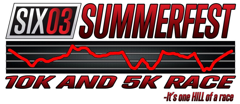 SUMMERFEST 10K & 5K