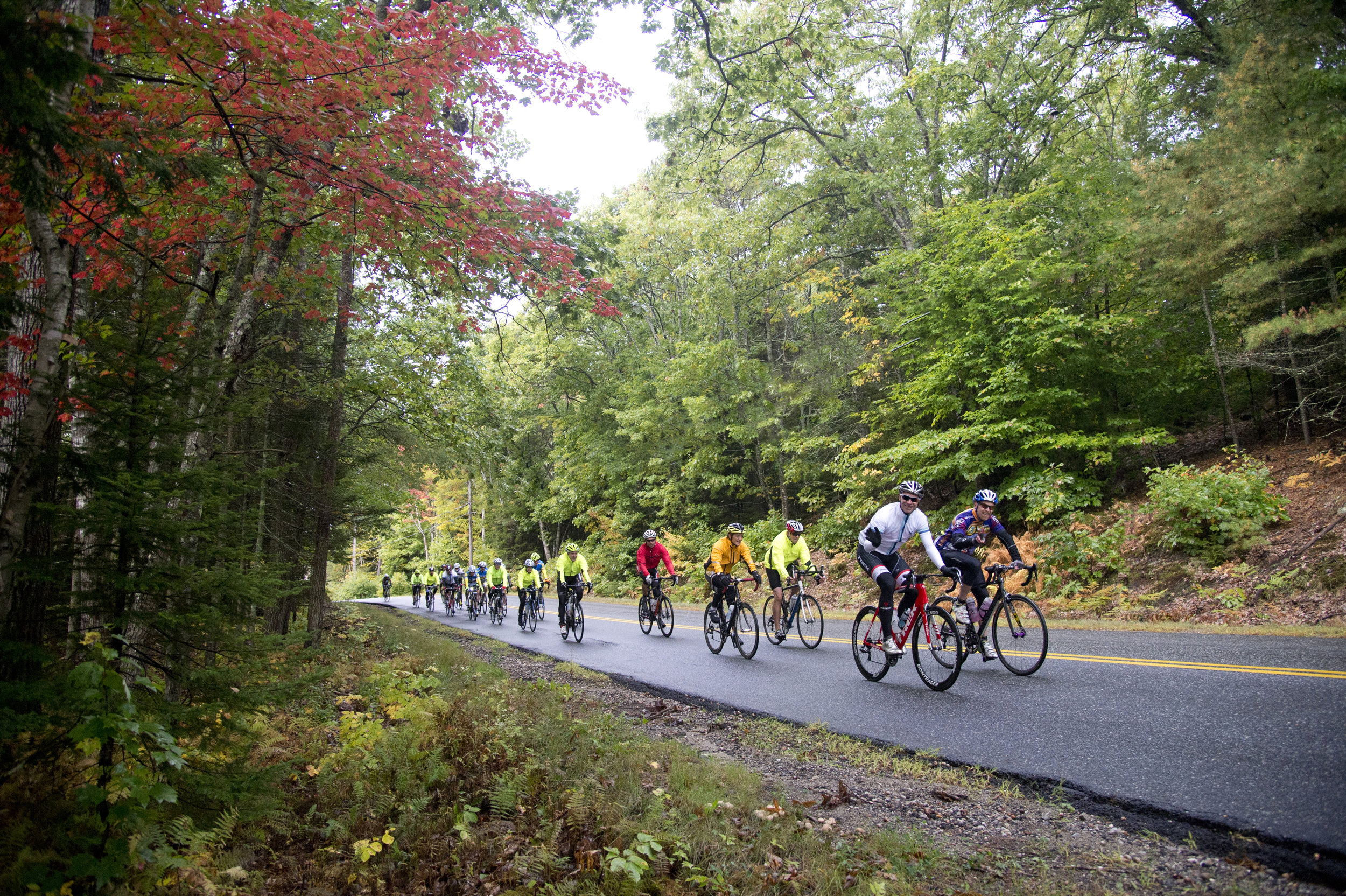 Casey Gibson_TwoDayRide_Day 2_Oct 2, 2016_300S (27).jpg