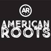 americanroots.jpg